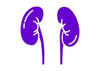 prevention_of_kidney_stones